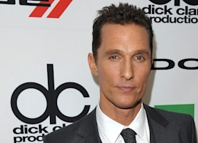 matthew mcconaughey 20 things you probably don t know about the dallas buyers club star