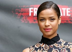 gugu mbatha raw committed to authenticity in free state of jones