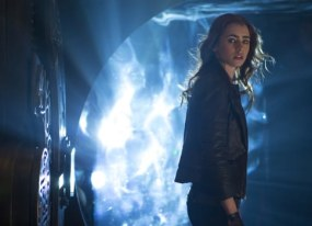 lily collins 15 things you probably didn t know about the mortal instruments star