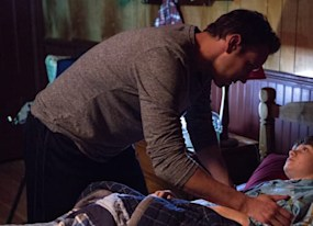 insidious 2 loose ends 5 questions we still have about the horror flick