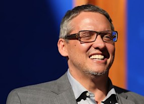 adam mckay why i love movies exclusive