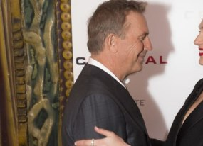 criminal kevin costner tied up gal gadot the day he met her