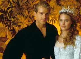 sibling revivalry the princess bride is too long and other movie virgin observations