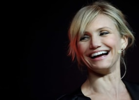 cameron diaz 15 things you probably didn t know about the counselor star