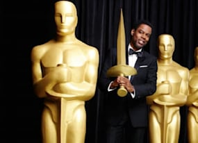 oscars 2016 the 10 best reasons to watch this year