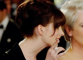 8 the devil wears prada quotes perfect for any occasion