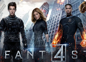 miles teller wouldn t wish the fantastic four reaction on anyone