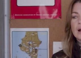 grey s anatomy season 13 meredith has more loyalty battles ahead