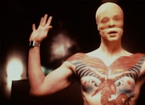 13 things you never knew about manhunter the first hannibal lecter movie