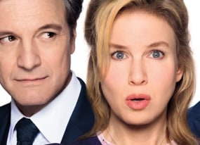 5 things you need to know before you see bridget jones s baby