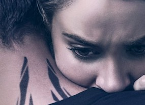 divergent fans feel betrayed as final film is pushed from theaters to tv