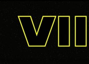 star wars episode viii wraps production