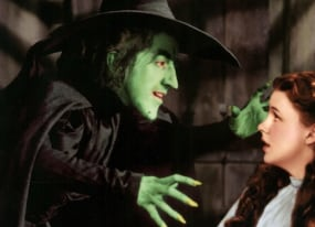what s the most important song in the wizard of oz hint it s not the one you think