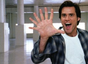 jim carrey movie mistakes 10 blunders from the funnyman s films photos