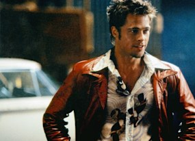 brad pitt movie mistakes 7 oops moments from the actor s biggest movies photos