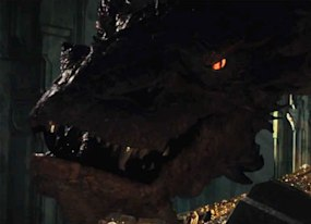 the 10 all time best movie dragons photos