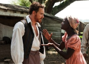 12 years a slave star lupita nyong o on filming the most harrowing scene of 2013
