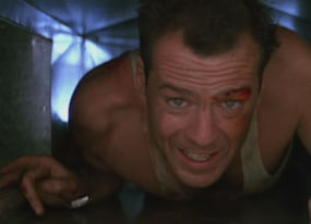 the definitive die hard rip off list with bonus body count infographic