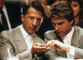 10 greatest gamblers in movies