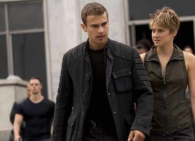 7 things you need to know before you see insurgent