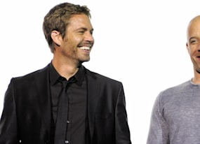 paul walker facts 13 things you probably don t know about the late furious 7 star