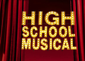 disney channel announces high school musical 4 open casting call