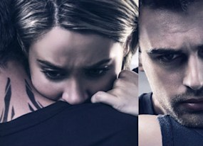 5 things you need to know before you see the divergent series allegiant