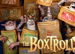 watch live the directors of the boxtrolls at aol build