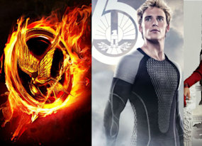 hunger games 6 book scenes they never should have cut from the movies