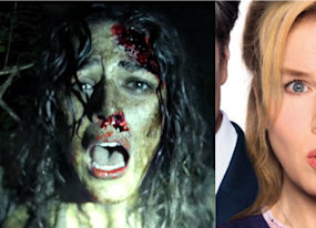 6 reasons blair witch and bridget jones s baby bombed at the box office