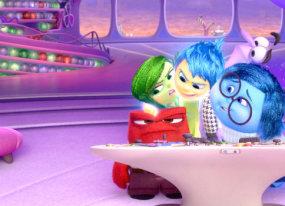 inside out meet pixar s secret weapon ralph eggleston