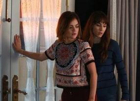 pretty little liars season 6 episode 15 recap sara harvey is hiding a million secrets