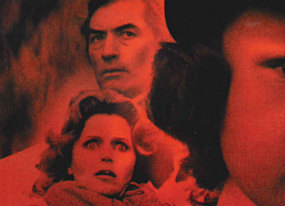 the omen 10 things you probably didn t know about the horror classic