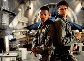 9 reasons independence day is still cool as sh