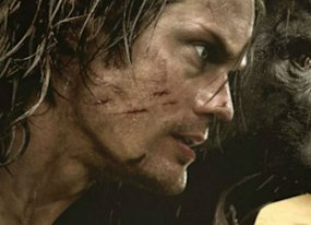 here s why tarzan beat expectations at the box office