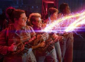 sony exec promises ghostbusters sequel will happen