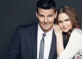bones finale has incredible surprise twist to set up final season 12