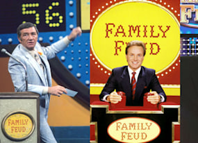 13 things you never knew about family feud
