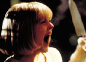 23 horror movie mistakes that will haunt your dreams