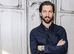 michiel huisman facts 11 things you probably don t know about the game of thrones star