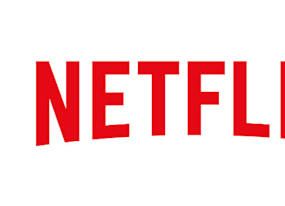 what s leaving netflix in october 2016