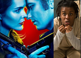 emmy nominations 2016 the biggest snubs and surprises