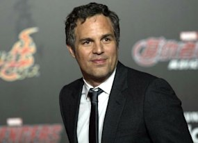 mark ruffalo on avengers age of ultron forbidden love and embracing the hulk exclusive
