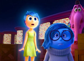 inside out producer jonas rivera reveals versions of the movie you ll never see