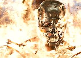 5 things you need to know before you see terminator genisys