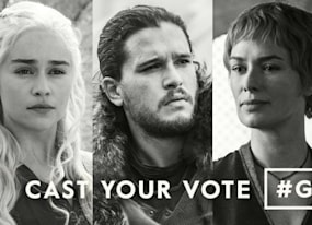 the game of thrones campaign attack ads are here and harsh