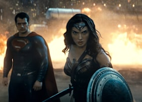 weekend box office batman v superman takes huge plunge but stays on top