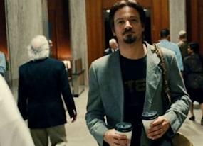 watch live jeremy renner and amp michael cuesta on kill the messenger
