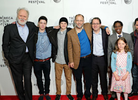 watch live john lithgow and ira sachs on their new movie love is strange