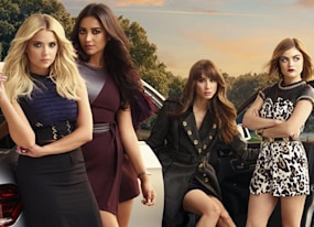 pretty little liars will end after season 7